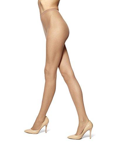 No Nonsense Women's Sheer Pantyhose