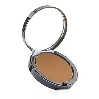 Bobbi Brown Bronzing Powder - # 1 Golden Light 0.28 oz.