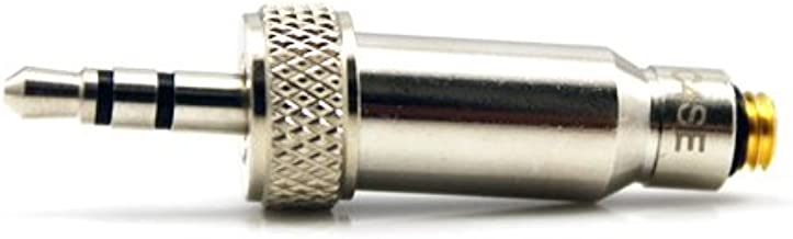 YPA C4SE-2 Adapter For DPA SENNHEISER Microphone
