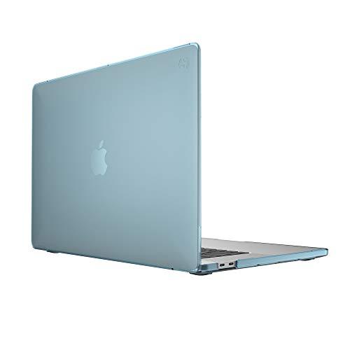 Speck Products Smartshell MacBook Pro 16 Pulgadas, Azul y Azul