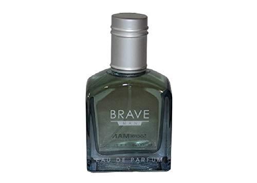 Brave Man Secret Man (Al Rehab) Parfum 100ml (amber, orientalisch, arabisch, oud, misk, moschus, natural perfume, adlerholz, ätherisch, attar scent)
