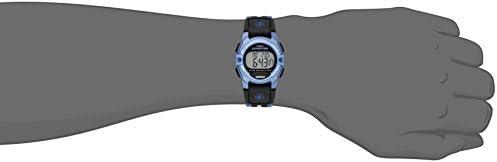 Timex x Mossy Oak Expedition Digital Chrono Alarm Timer 33mm Watch WeeklyReviewer