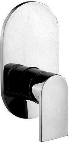 Miscelatore per doccia Monocomando colore Cromo Mare