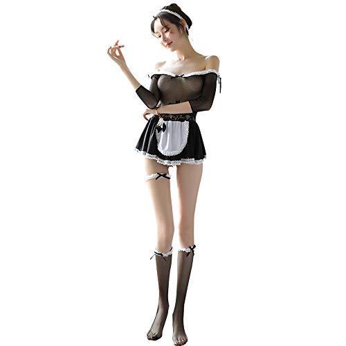 Frauen sexy outfits für Plus Size