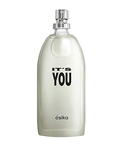 ESIKA - It's You 100ML