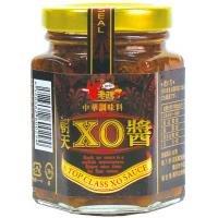朝天 XO醤(210202)105g×24セット
