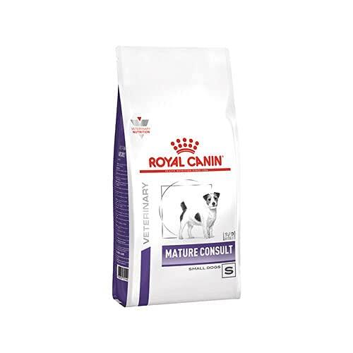 Royal Canin C-112537 Vet Mature Small Dog - 3.5 Kg ✅