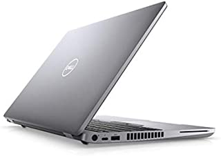 "DELL LATITUDE 5410 14""FHD-T Core I5-10210U/4GB/1TB/USB-C/MCR/HDMI/DOS/GRAY"