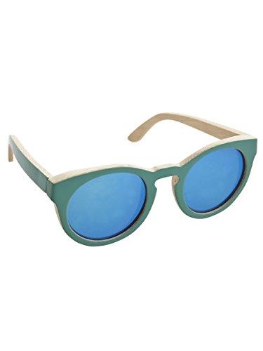 Brigitte von Boch - Amara Gafas de sol