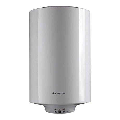 Ariston pro eco dry - Termo electrico pro eco dry 100-v-eu vertical clase de eficiencia energetica bm
