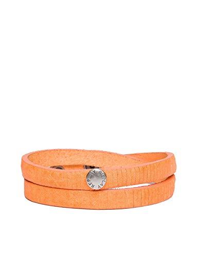 Replay Aw7158 Bracelet One Size