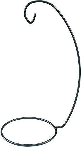 Panami パナミ つり台 小 黒/TD-1 [ちりめんキット/つるし飾り/ひなまつりキット]