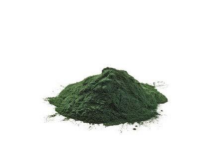Spiruline Bio en poudre - 1 kg