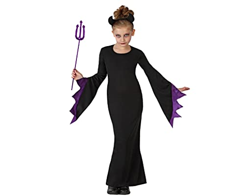 Atosa Costume 10 10 – 12