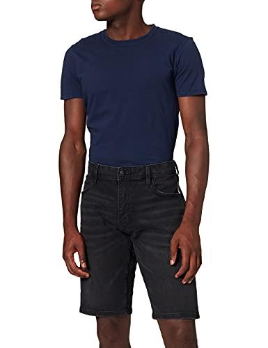 edc by ESPRIT Herren Classic Jeans...