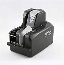 $699 » Sponsored Ad - Digital Check SmartSource Elite 55 DPM Ink Jet SKU: SSM1-ELITE55-IJ