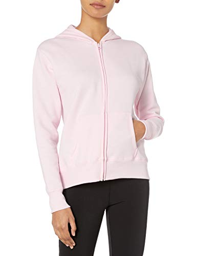 Top 10 Best Form Fitting Hoodie Women's Comparison