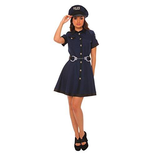 Morph ompal19463l Cop Kostüm