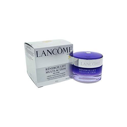Creme Anti-Envelhecimento Lancôme Rénergie Mult-Lift Soin Lifting FPS 15 50 ml