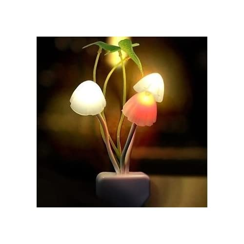 LED Light for Home: Buy LED Light for Home Online at Best Prices in