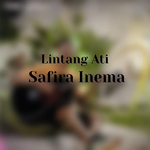 Safira Inema