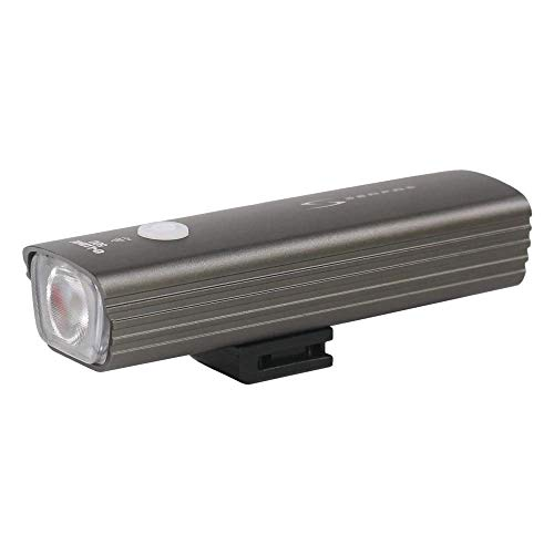 Serfas E-Lume 500 Bicycle Headlight - USL-500