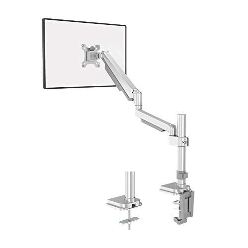 monitor 90º fabricante WALI