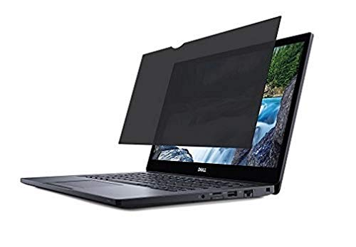Dell NB Acc Privacy Filters for 14 Inch Screen
