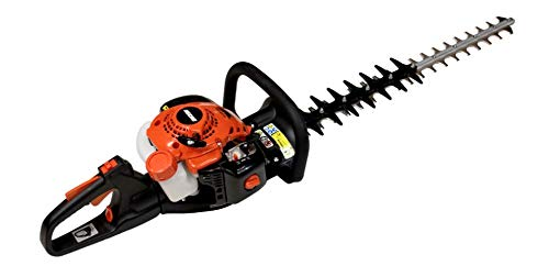 Buy Bargain Echo HC-2810 21.2cc Engine Hedge Trimmer with 28 Blades