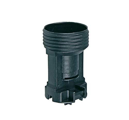 Lampenfassung E14 Dunstabzugshaube 481225528008 Whirlpool Bauknecht