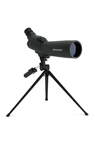Celestron 60mm Zoom Refractor Spotter_Parent
