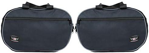 GREAT BIKERS GEAR Pannier Inner Liner Bags For Ducati Multistrada 1260 product image