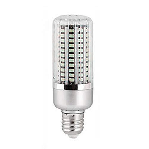 FGFGG 40W keimtötende Lampe LED UVC-Glühbirne mit Fernbedienung, Timing-Sterilisationslampe Geeignet für Haus, Lager, Supermarkt