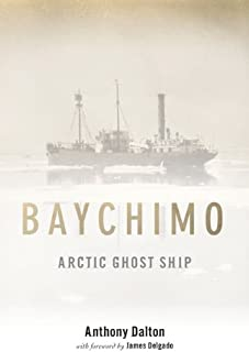 Best baychimo ghost ship Reviews