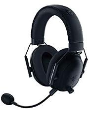 Razer Blackshark Premium Esports Gaming Headset