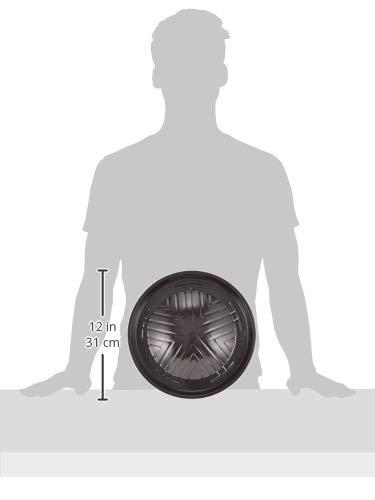 キャプテンスタッグ(CAPTAINSTAG)ジンギスカン鍋ホーロー焼き名人29cmM-6562
