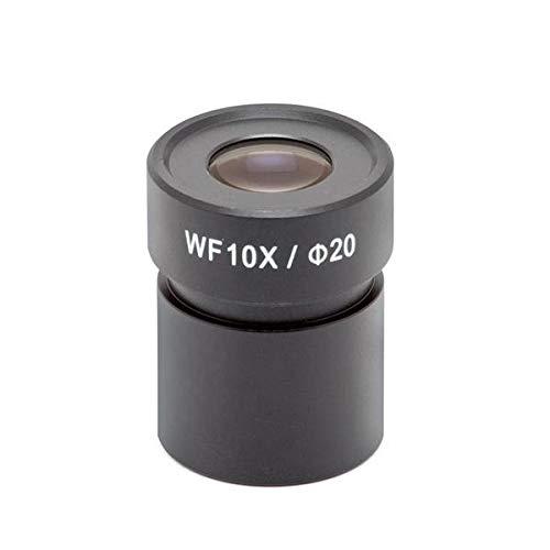 LW Scientific DM Stereo Microscope 10x Eyepiece, DME-1077-WFNP