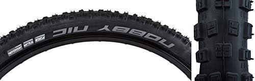 Cicli Bonin Schwalbe Nobby Nic Hs463 Addix Performance Tlr Faltbar Reifen Sport Freizeit
