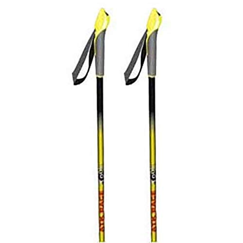 ATK Speed Touring Poles - 115