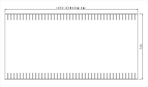 パナソニック Panasonic【RL91067EC】SB1616用フタ(腰掛け浴槽用) パーツショップ