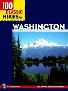 100 classic hikes in washington - 8
