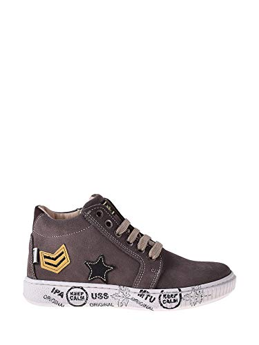 Melania ME6033F8I.C Sneakers Enfant Taupe 33