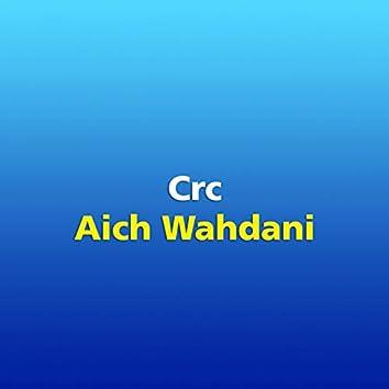 Aich Wahdani