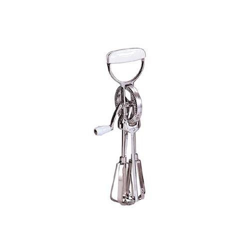 Rotary Egg Beater - 1 Each