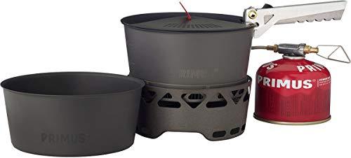 Cartucho de Gas de 230 g – Juego de Cocina Primetech Stove – Distribución por Productos Holly Stabielo – Innovaciones Fabricado en Alemania