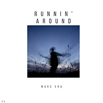 Runnin' Around