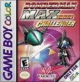 Vivendi Universal Games Game Boy Games & Hardware