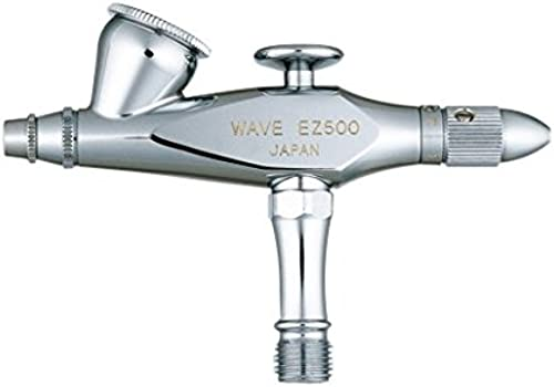 Super Air brush EZ500 (japan import)
