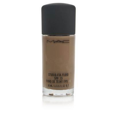 MAC Make-up-Finisher, 1er Pack(1 x 235 ml)
