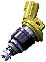 Tomei Injector 555cc Side feed For Nissan SR20DET/RB25DET/RB26DETT/VG30DETT 1pc